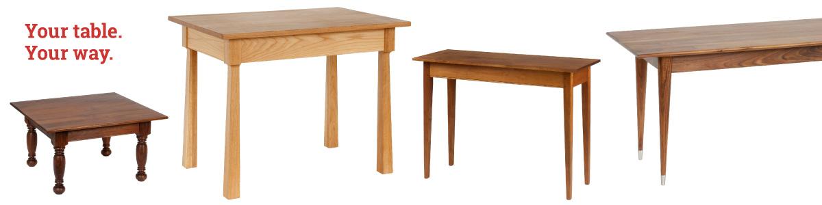 hero-configurator-tables-1200x300.jpg
